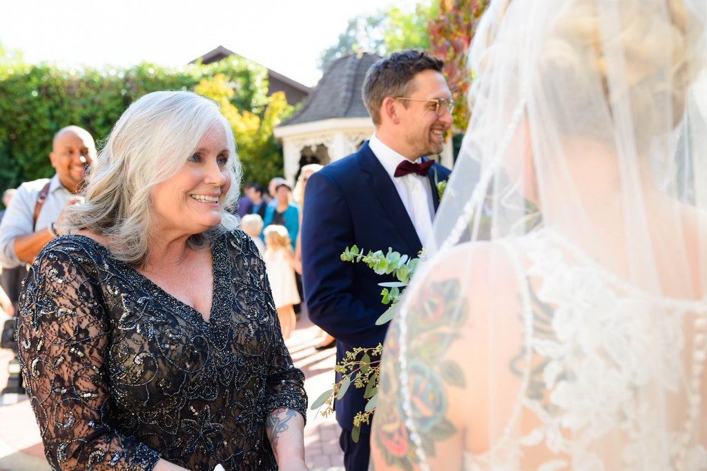 The Wedding of Blake and Chelsea -262