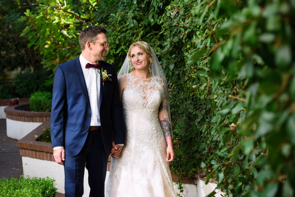 The Wedding of Blake and Chelsea -374