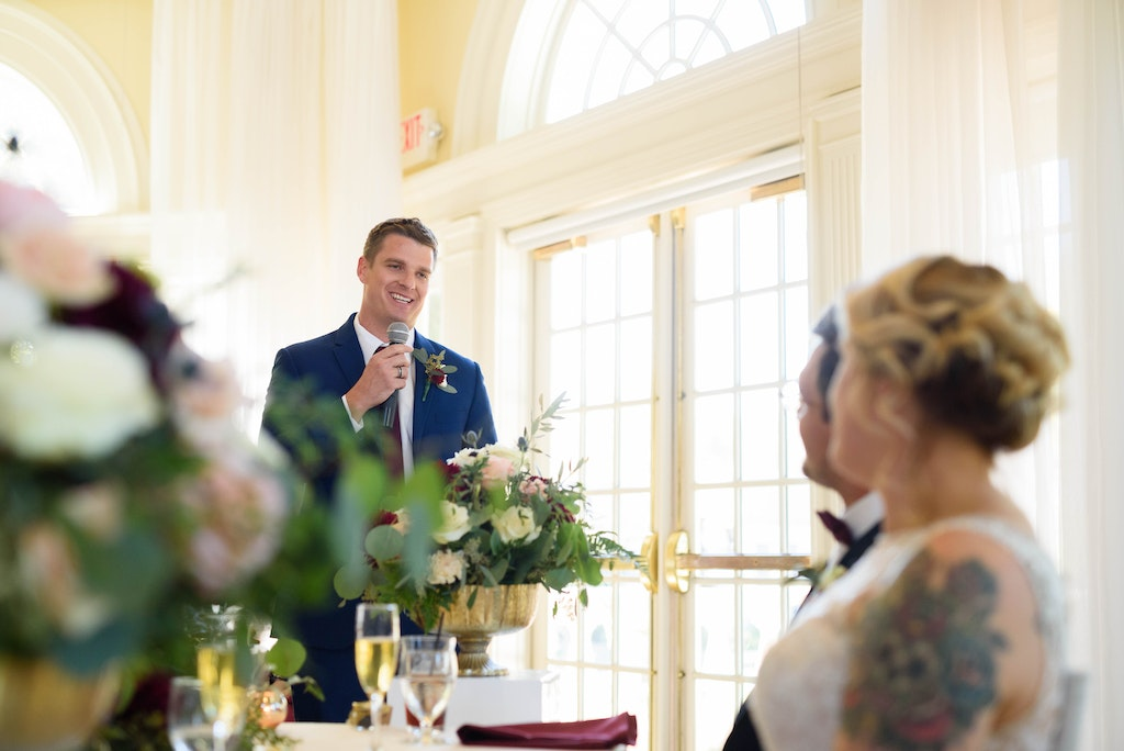 The Wedding of Blake and Chelsea -543
