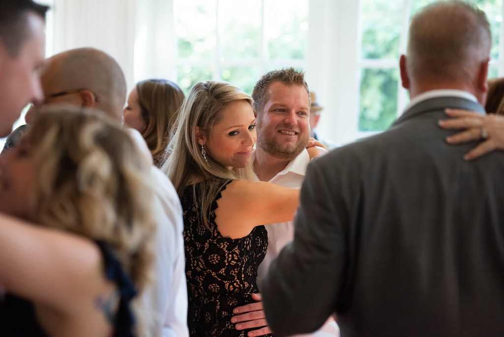 The Wedding of Blake and Chelsea -627