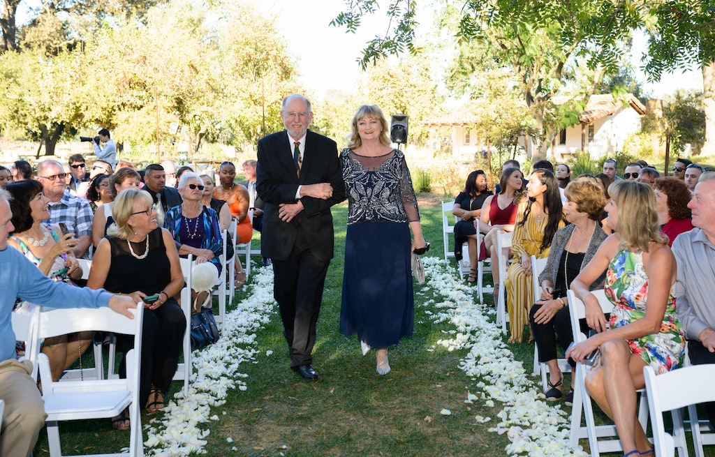 The Wedding of Jen and Barry-250