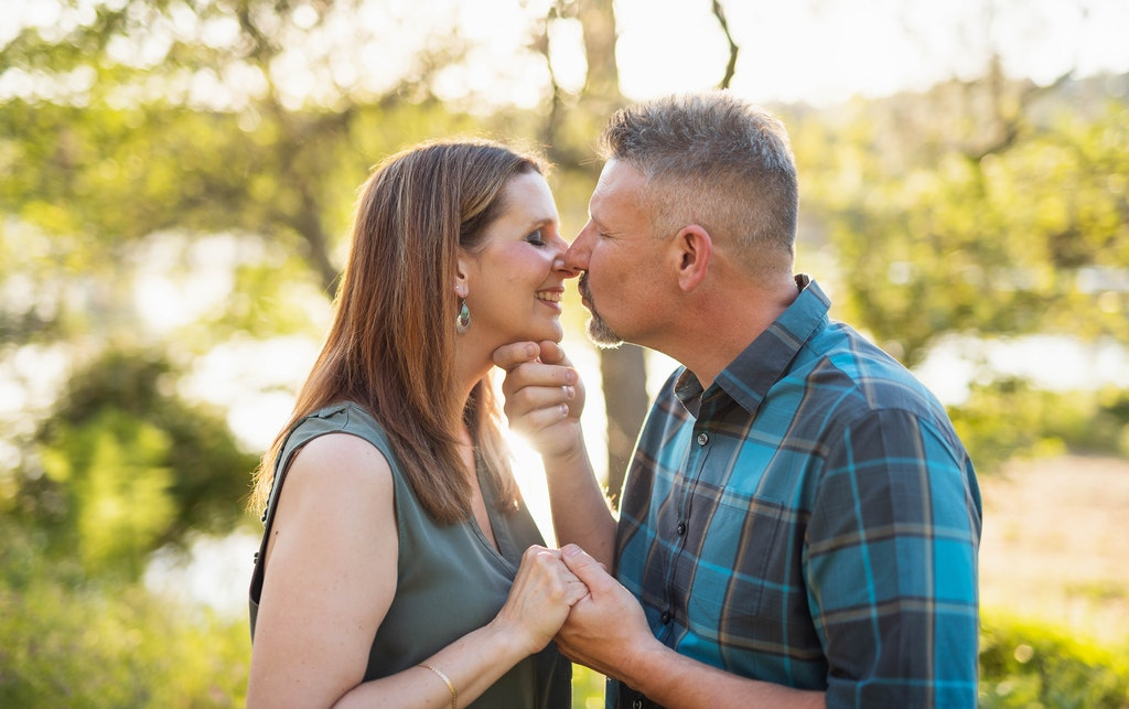 Jack and Tammy Engagement Session-17