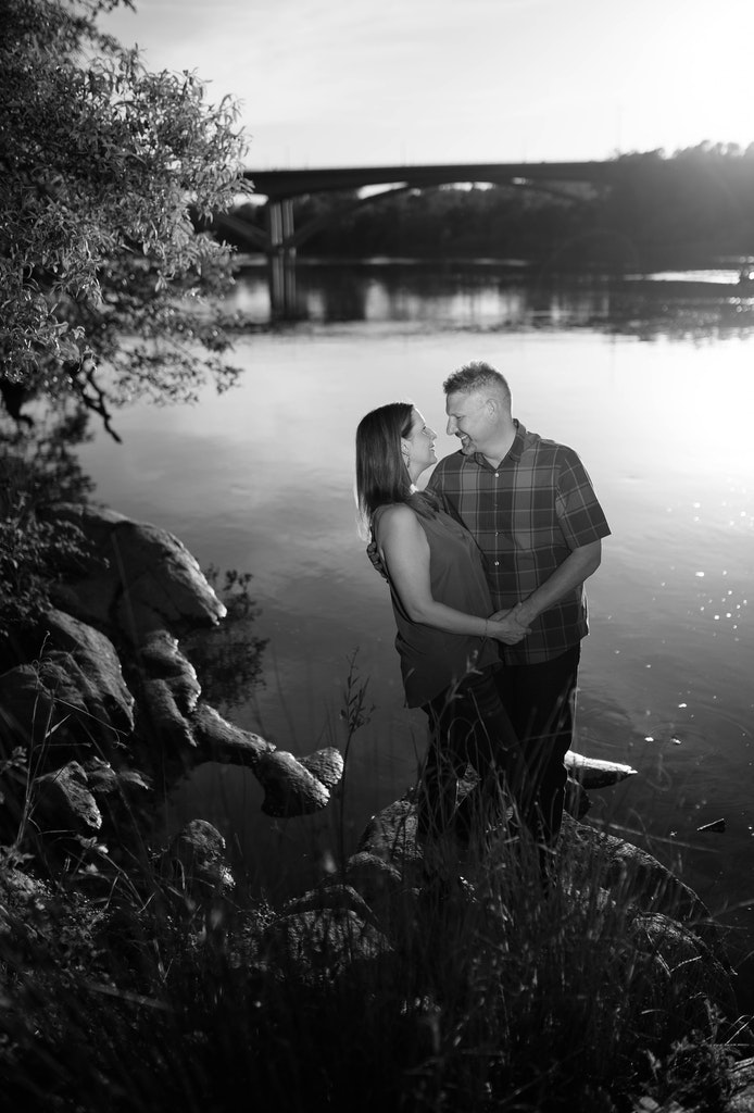 Jack and Tammy Engagement Session-46