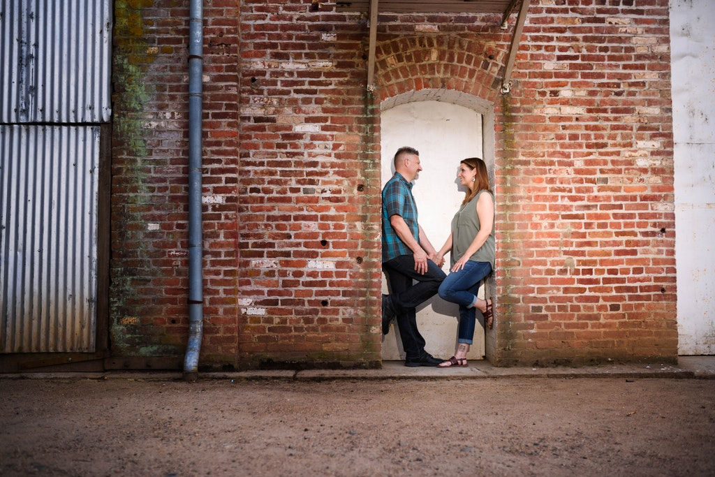 Jack and Tammy Engagement Session-60