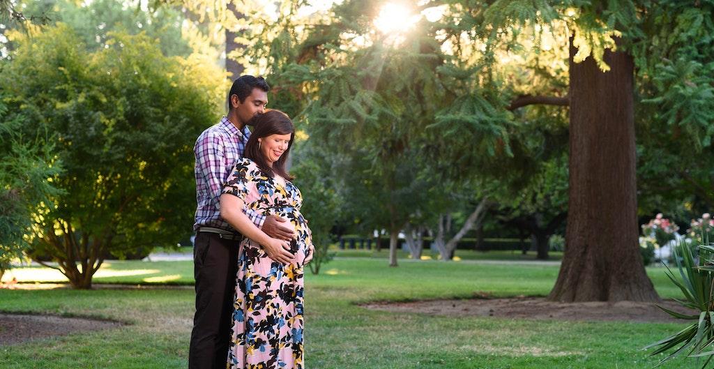 Alurwar Maternity-3