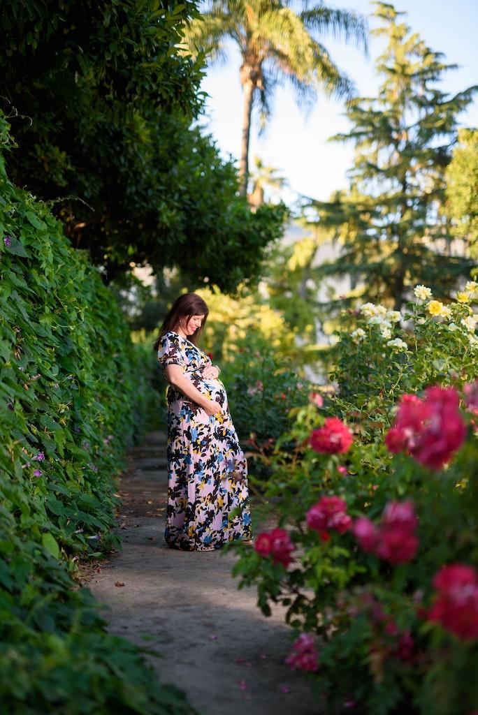 Alurwar Maternity-4