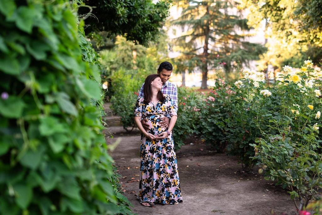 Alurwar Maternity-11