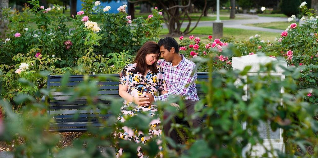 Alurwar Maternity-24