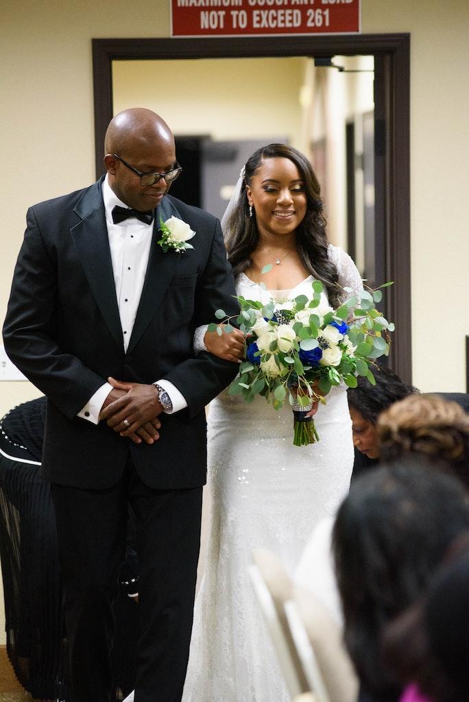 The Rhone Wedding-105