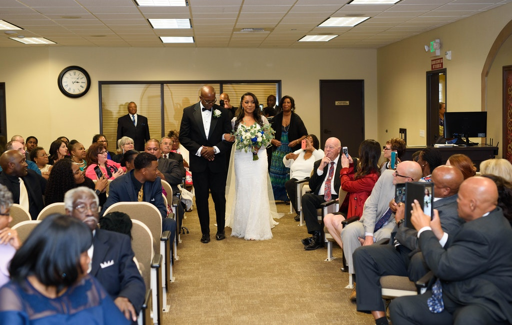 The Rhone Wedding-108