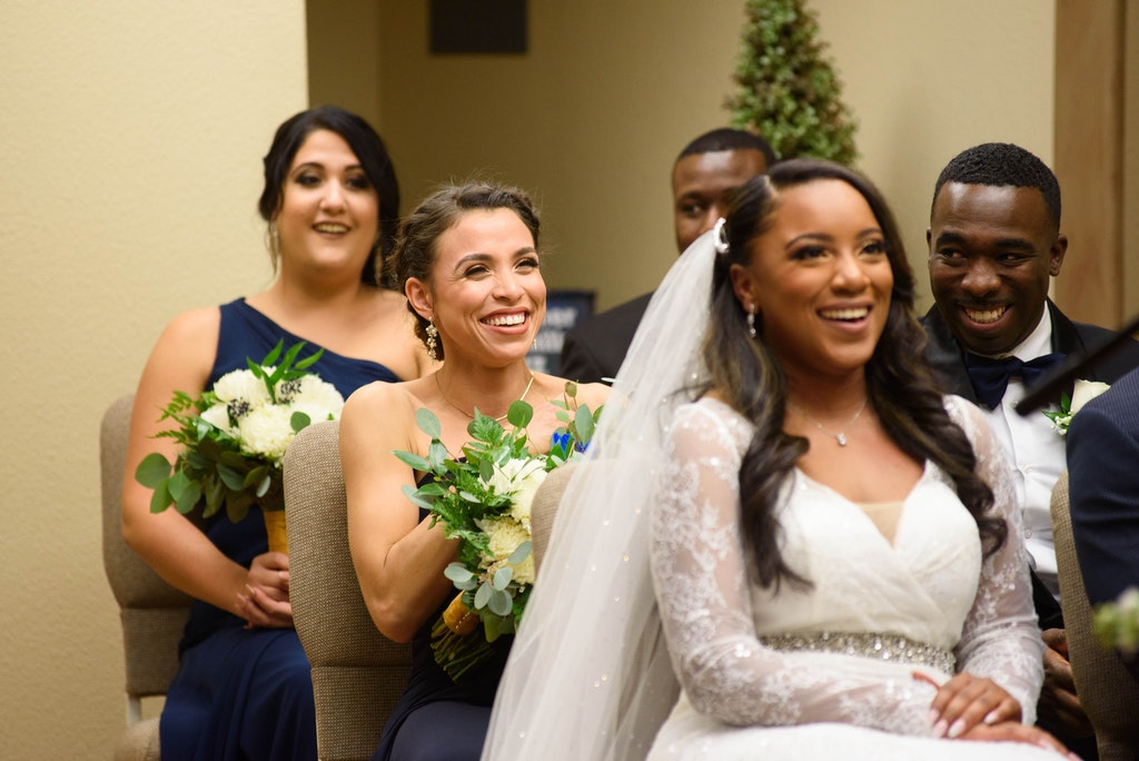 The Rhone Wedding-160