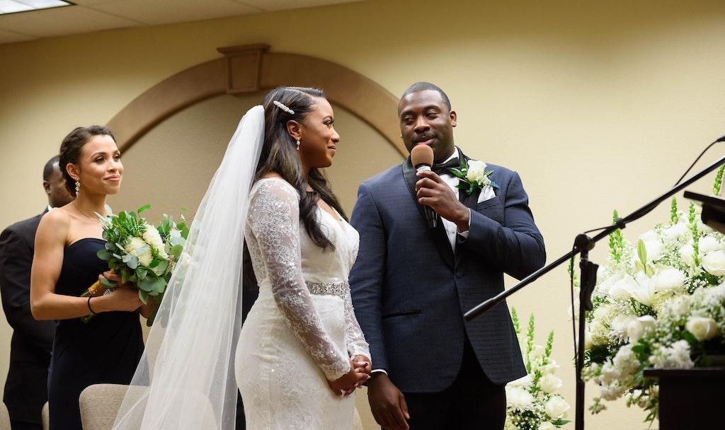 The Rhone Wedding-171