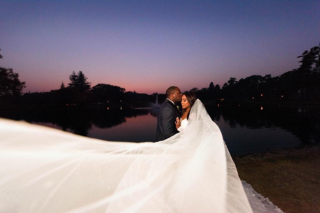 The Rhone Wedding-319
