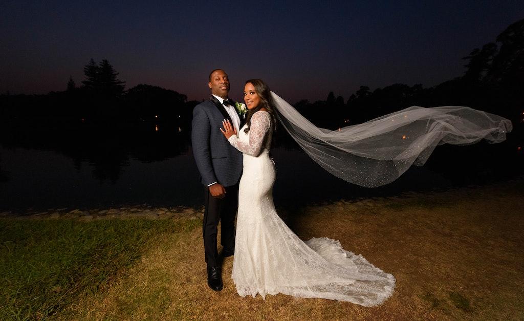 The Rhone Wedding-324