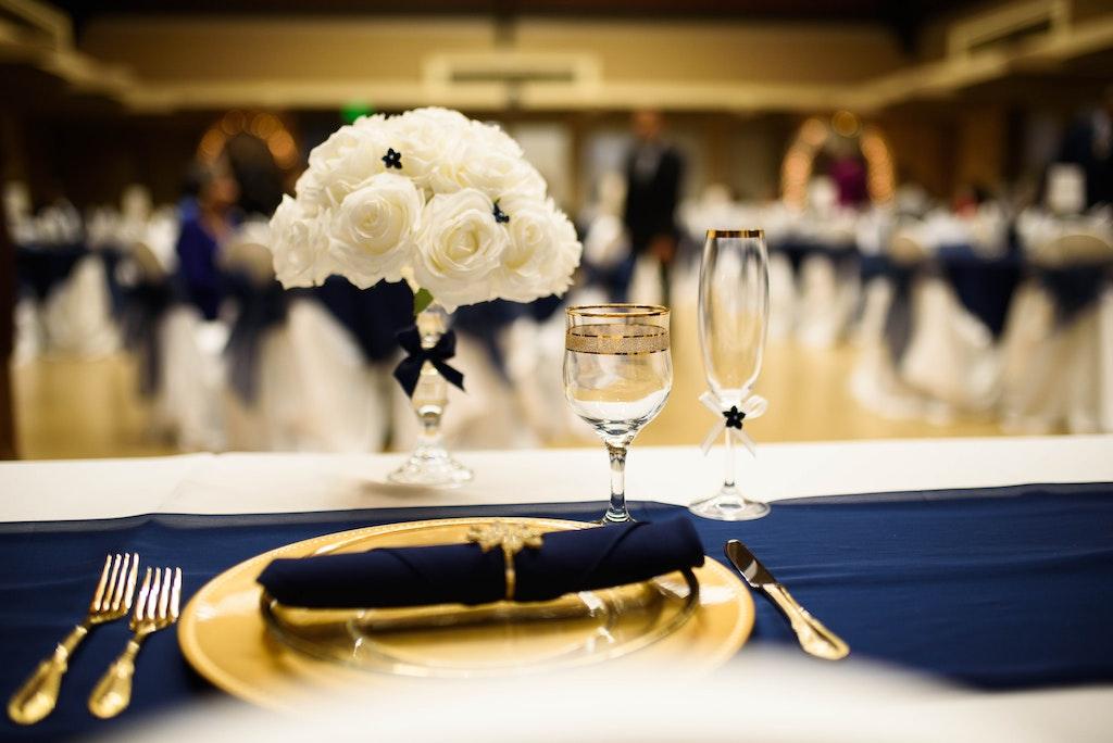 The Rhone Wedding-293