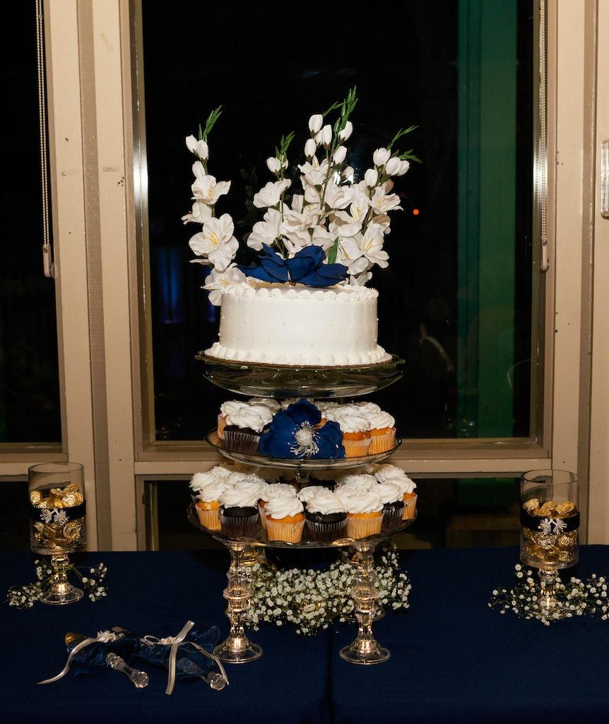 The Rhone Wedding-350