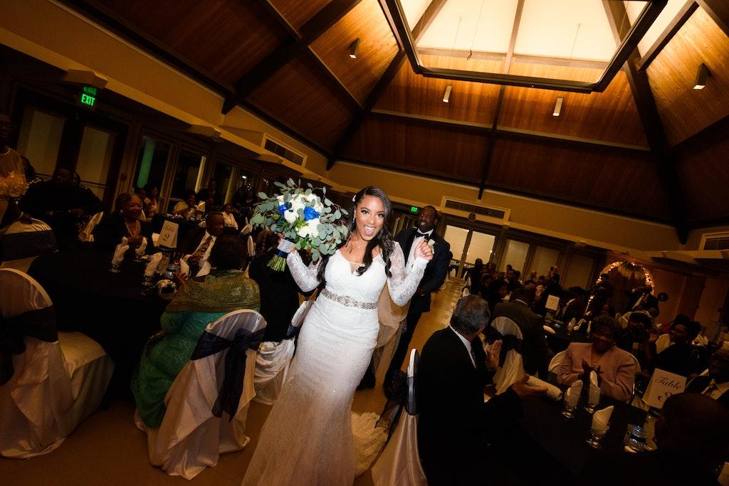 The Rhone Wedding-369