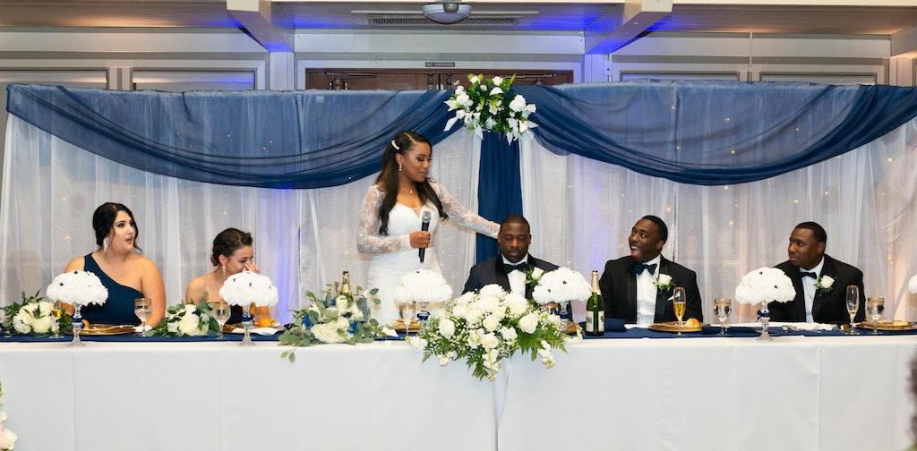 The Rhone Wedding-386