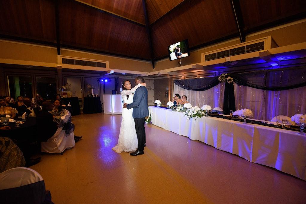 The Rhone Wedding-469
