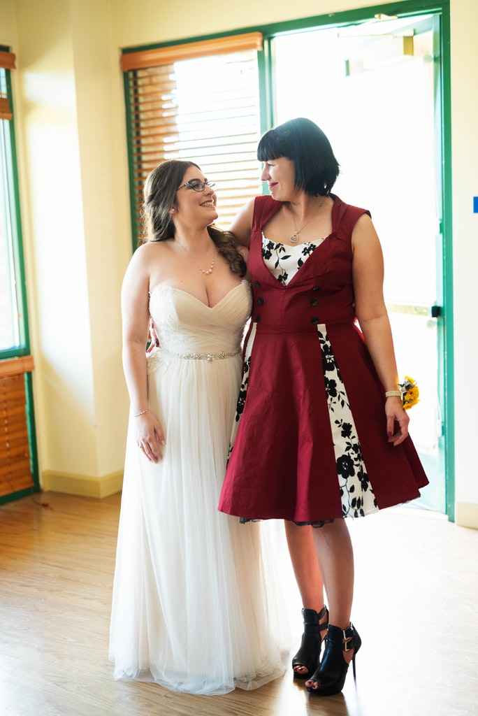 The Wedding of Ryan and Kylie-122