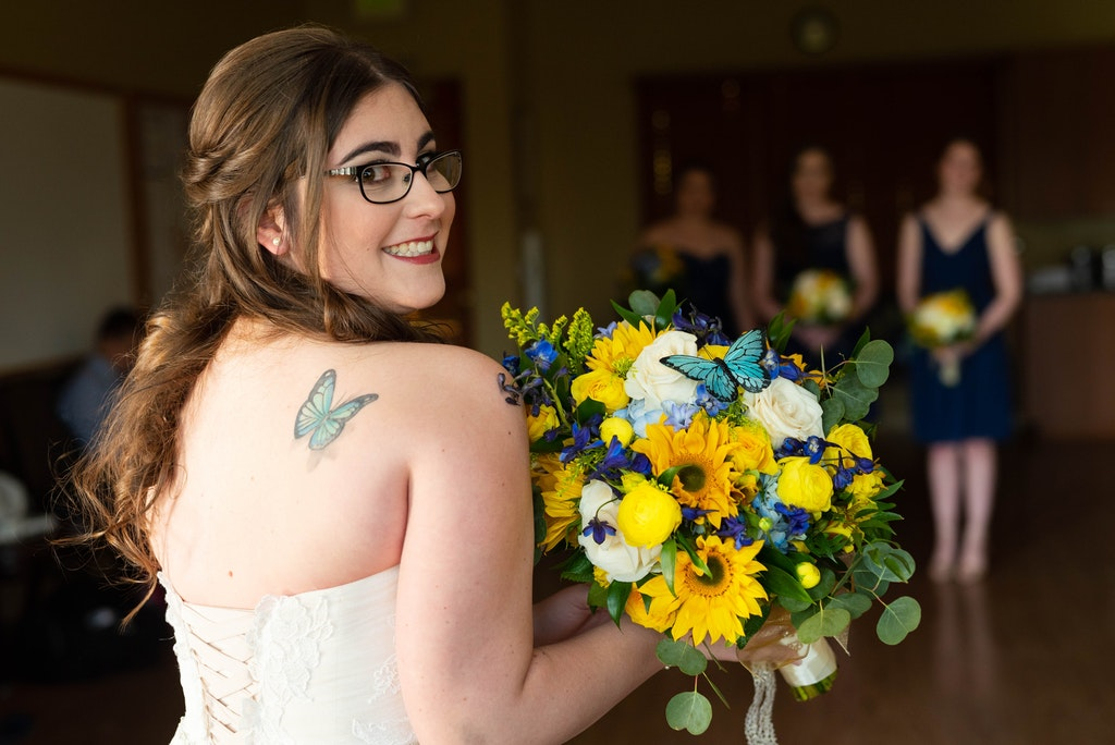 The Wedding of Ryan and Kylie-132