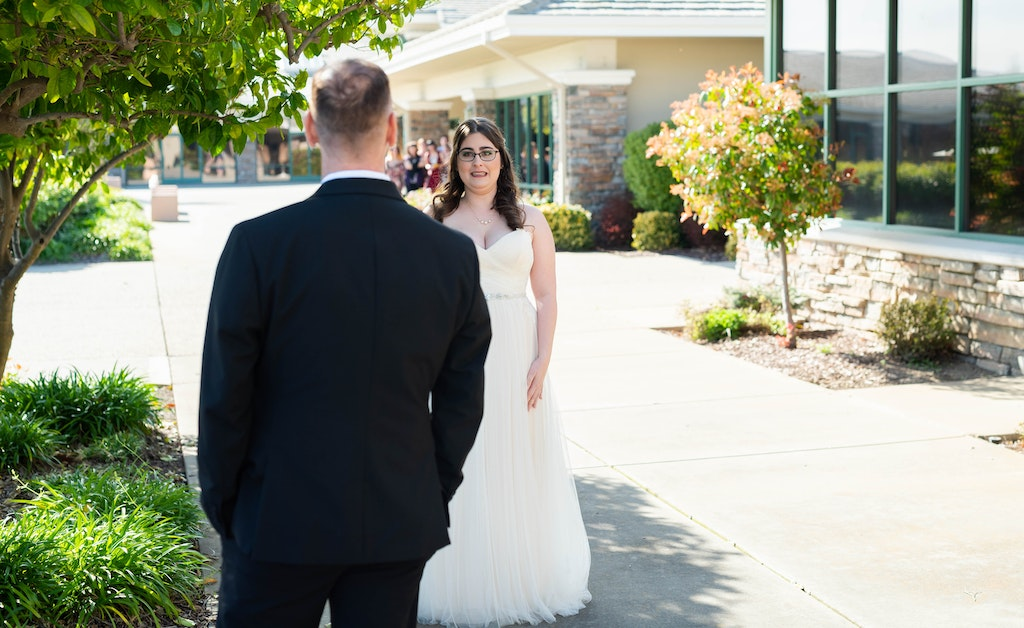 The Wedding of Ryan and Kylie-188