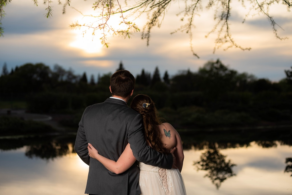 The Wedding of Ryan and Kylie-643