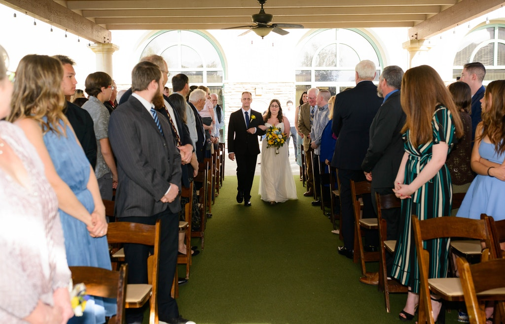The Wedding of Ryan and Kylie-289
