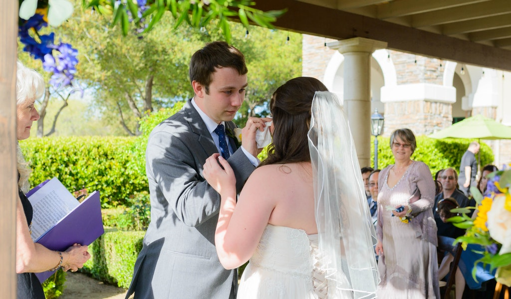 The Wedding of Ryan and Kylie-304