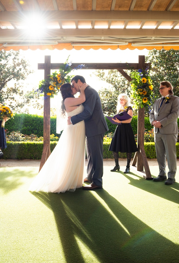 The Wedding of Ryan and Kylie-414