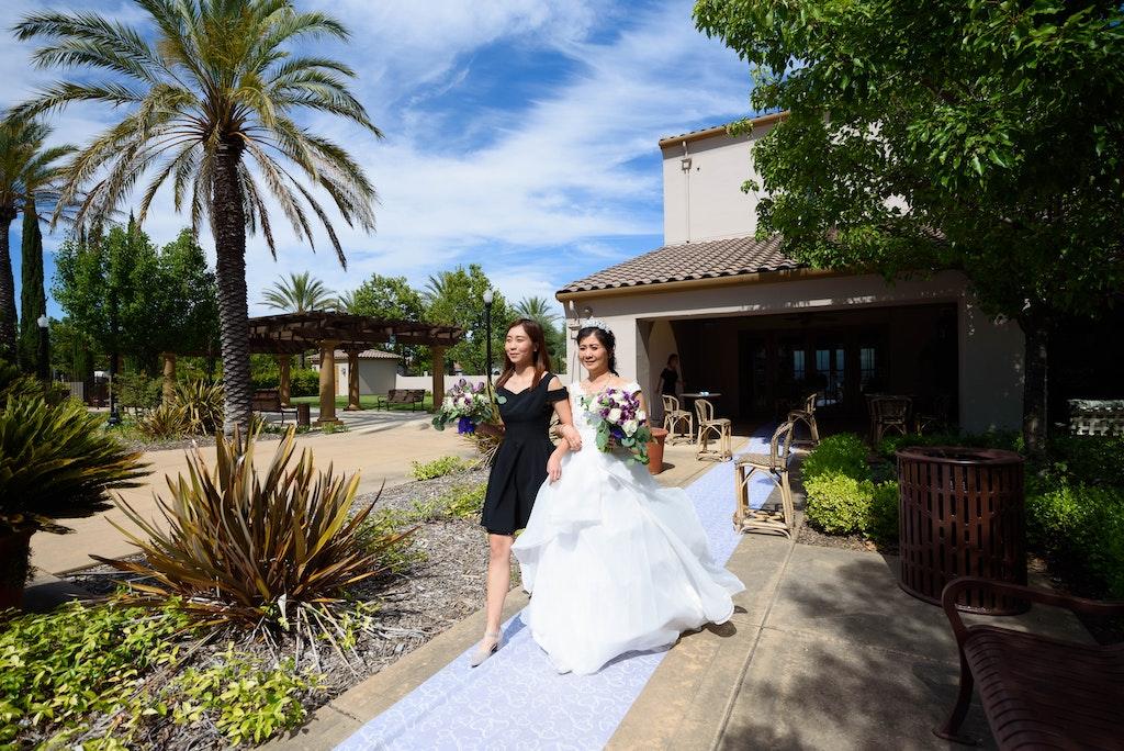 The Wohlmuth Wedding-20