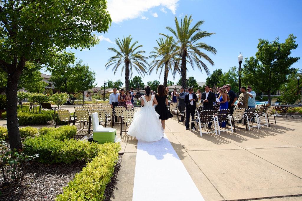 The Wohlmuth Wedding-23