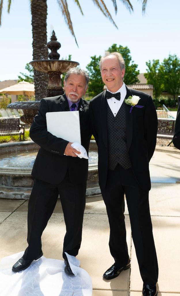 The Wohlmuth Wedding-26