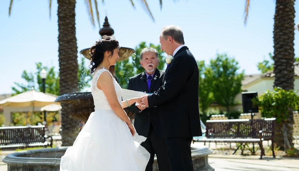 The Wohlmuth Wedding-37
