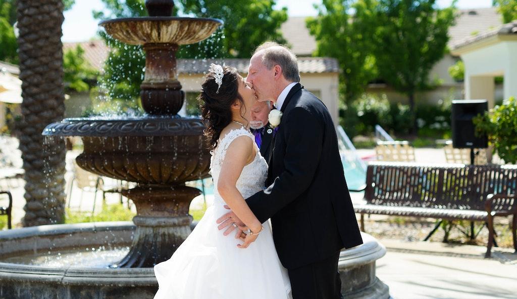 The Wohlmuth Wedding-49