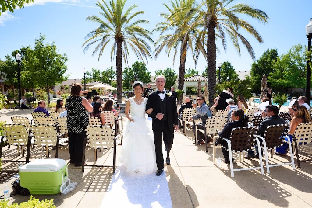 The Wohlmuth Wedding-62