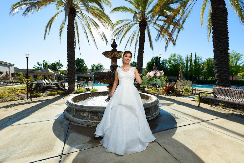 The Wohlmuth Wedding-172