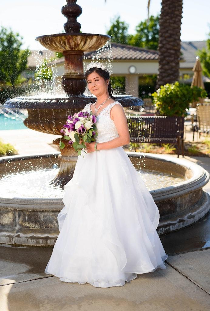 The Wohlmuth Wedding-208