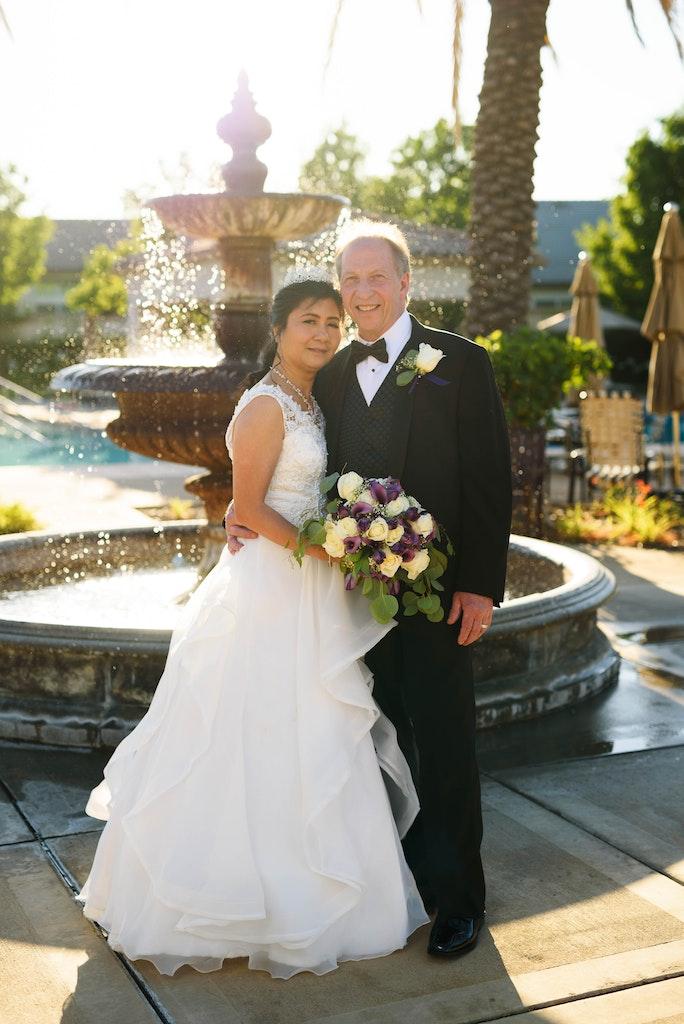 The Wohlmuth Wedding-254