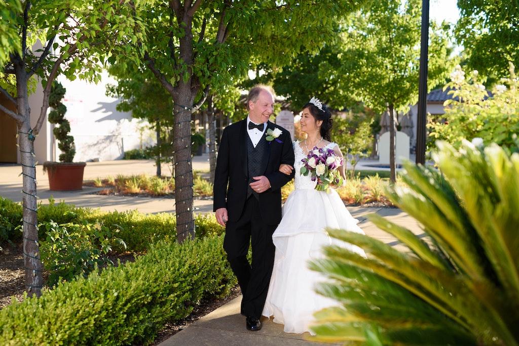 The Wohlmuth Wedding-266