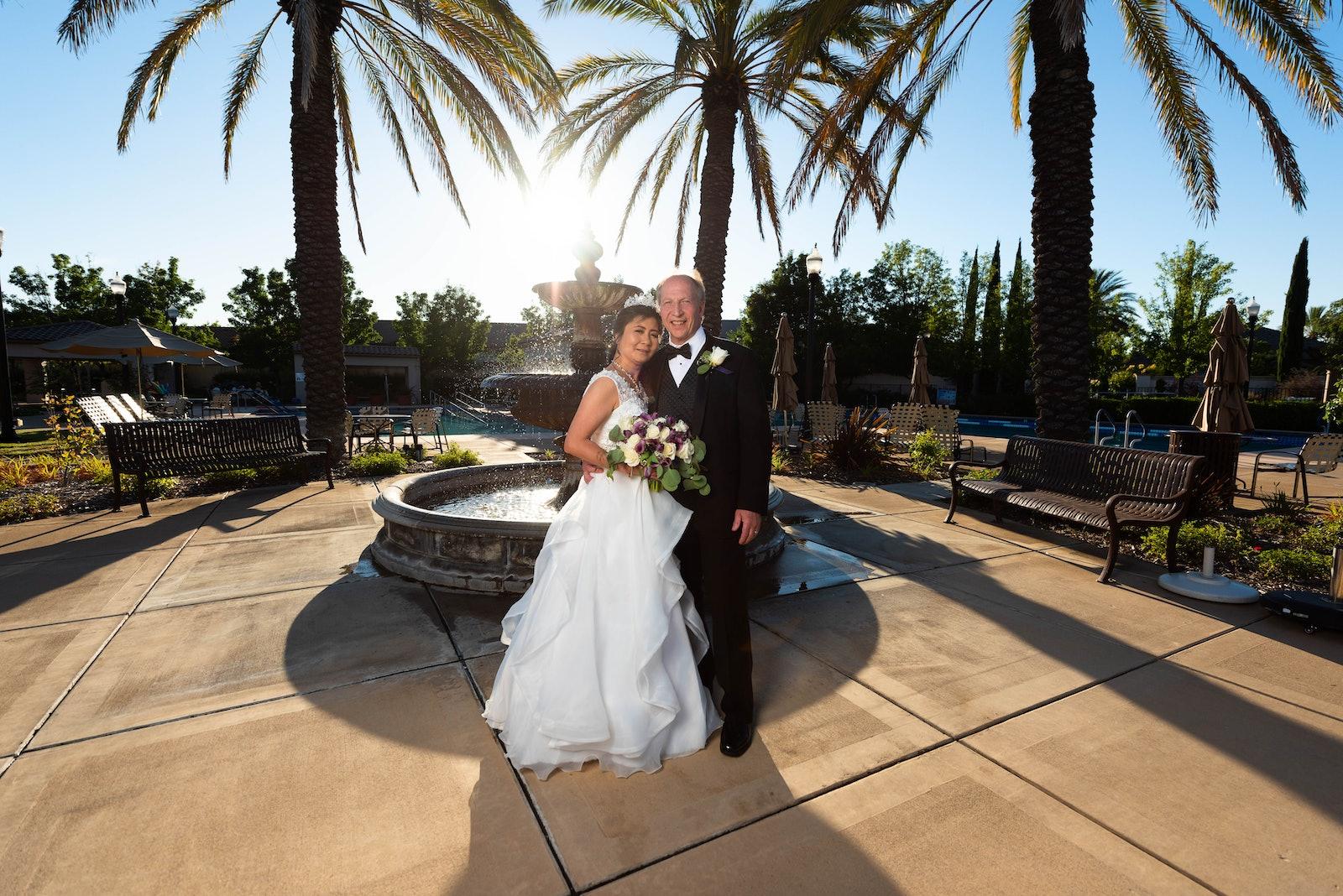 The Wohlmuth Wedding-274