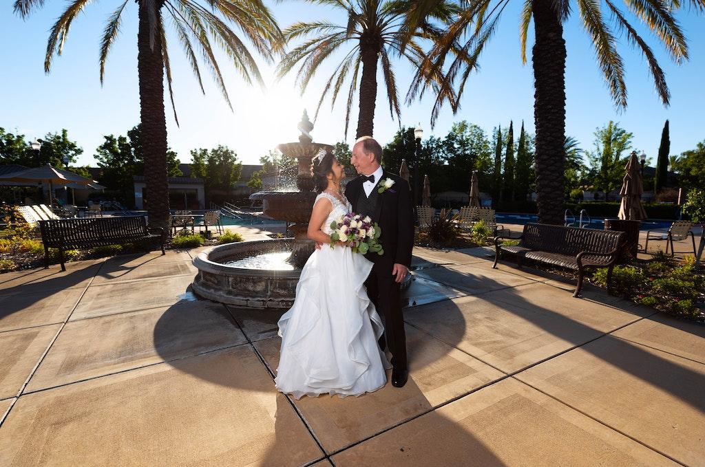 The Wohlmuth Wedding-275