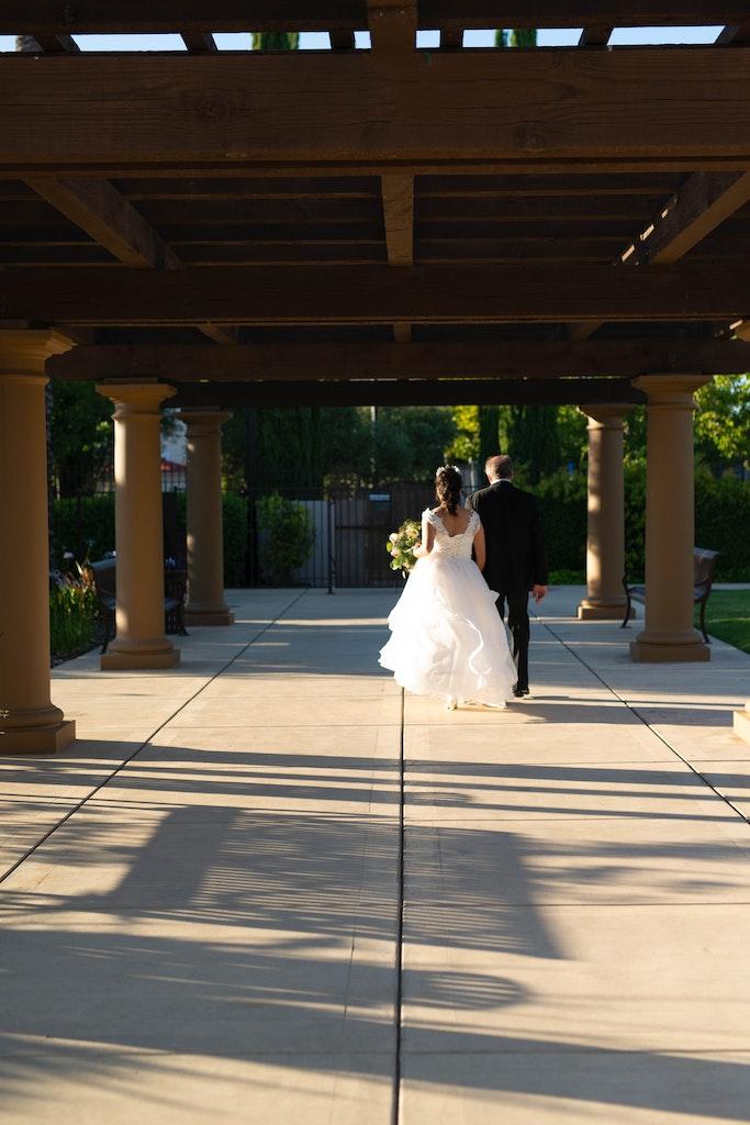 The Wohlmuth Wedding-279