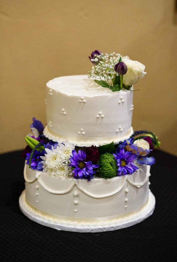 The Wohlmuth Wedding-147