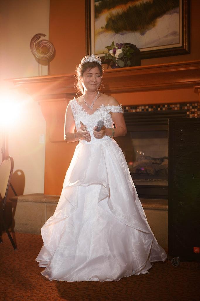 The Wohlmuth Wedding-202
