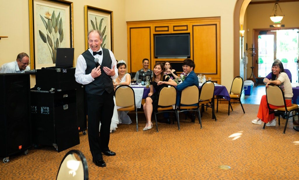 The Wohlmuth Wedding-283