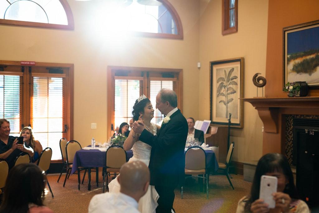 The Wohlmuth Wedding-294