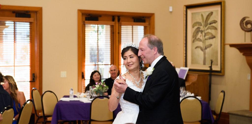 The Wohlmuth Wedding-307