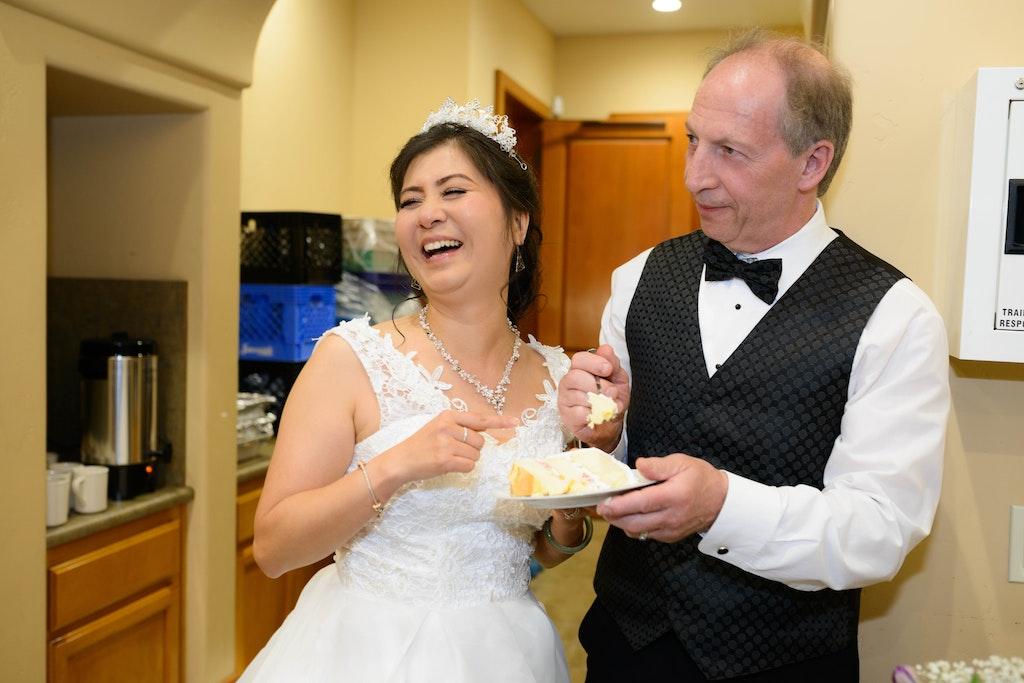 The Wohlmuth Wedding-336