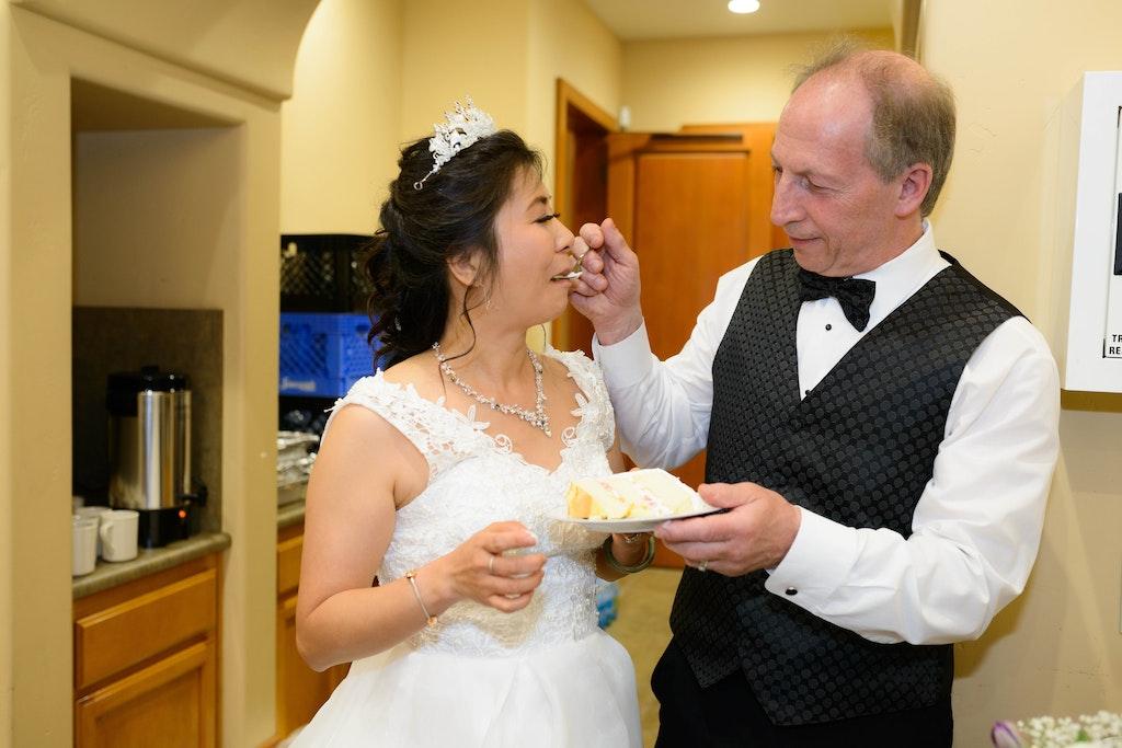 The Wohlmuth Wedding-337